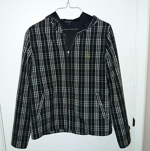 Burberry London Women's Jacket